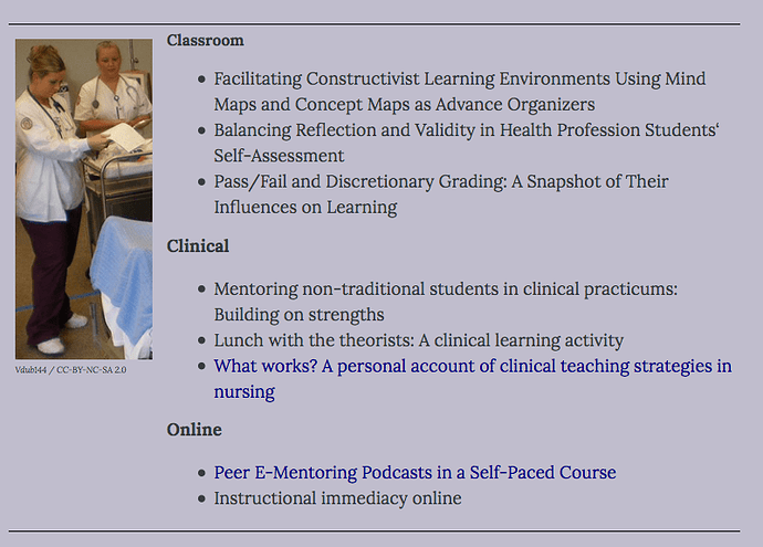 Screenshot_2020-01-22 My Publications – Sherri Melrose Publications A Virtual Memory Box