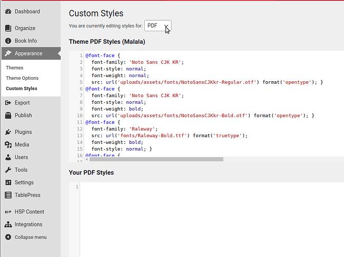 Screenshot from 2020-05-29 08-25-04