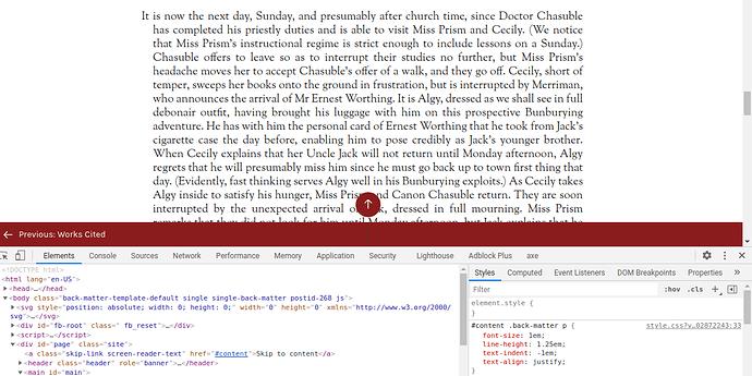 Screenshot from 2020-10-20 09-57-36