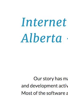 Screenshot_2020-12-02 Internet Educational BBS Pioneers of Alberta – Part 2 – Pioneers of Online Learning in Alberta